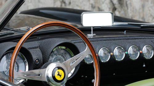 1958-Ferrari-250GT-Series-I-Cabriolet-Monterey-Auction-5