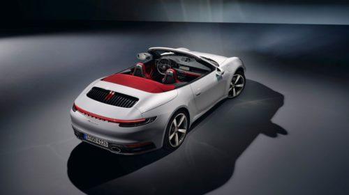 2019 Porsche 911 Carrera-Coupe-Cabriolet-3