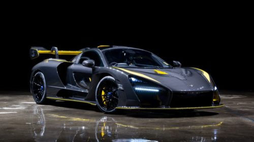 Carbon-McLaren-Senna-for-sale-Australia-1