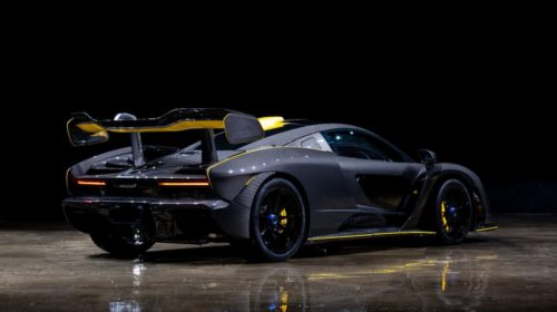 Carbon-McLaren-Senna-for-sale-Australia-2