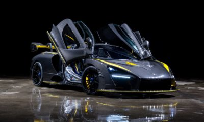 Carbon-McLaren-Senna-for-sale-Australia-3