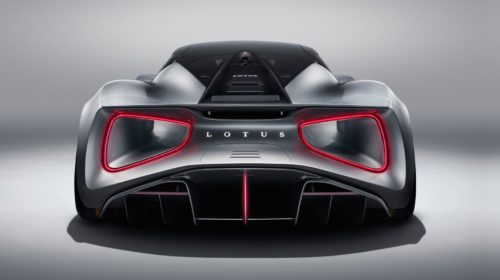 Lotus Evija-Electric Hypercar-2