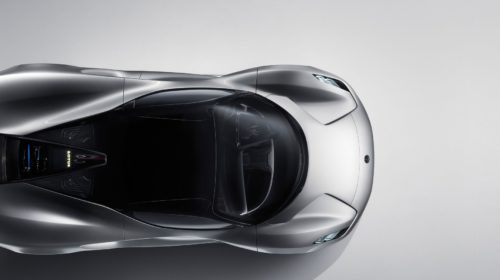 Lotus Evija-Electric Hypercar-3