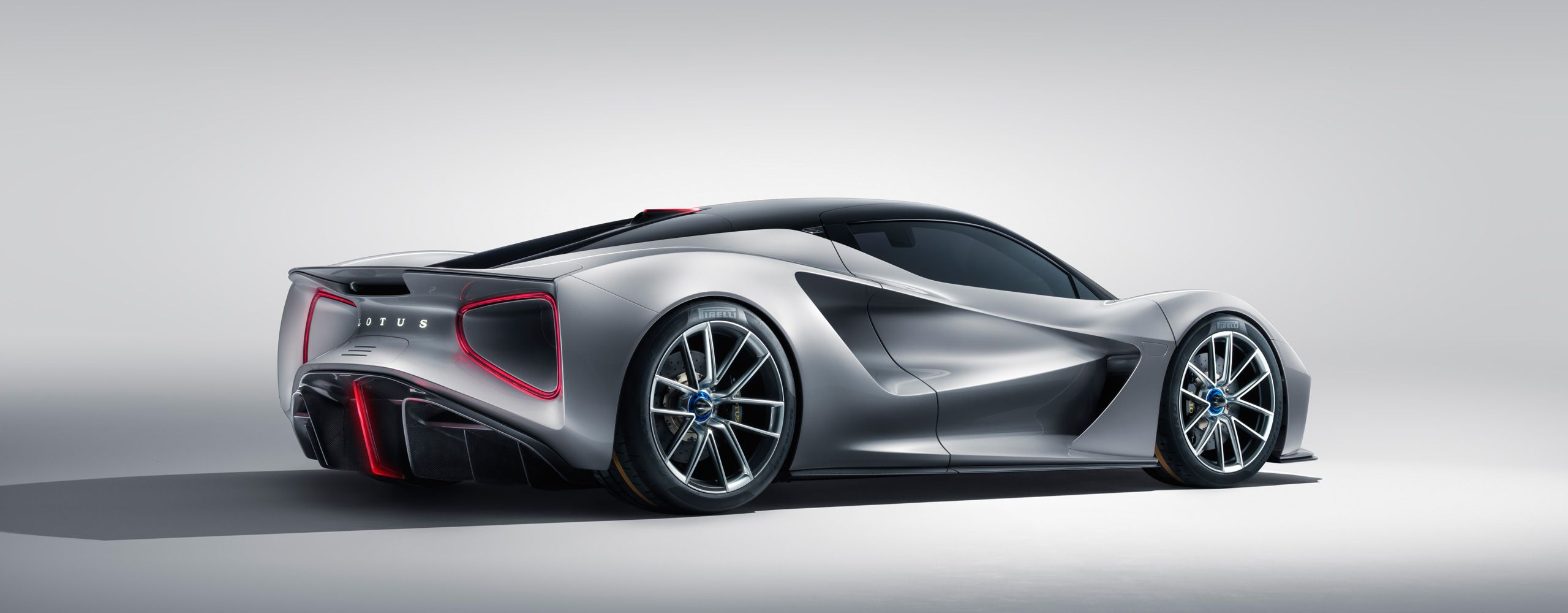 Lotus Evija-Electric Hypercar-5