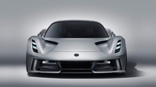 Lotus Evija-Electric Hypercar-7