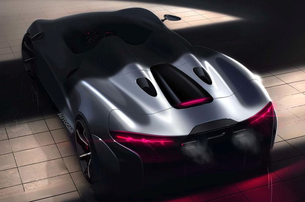 McLaren Speedster-Autocar-render-2