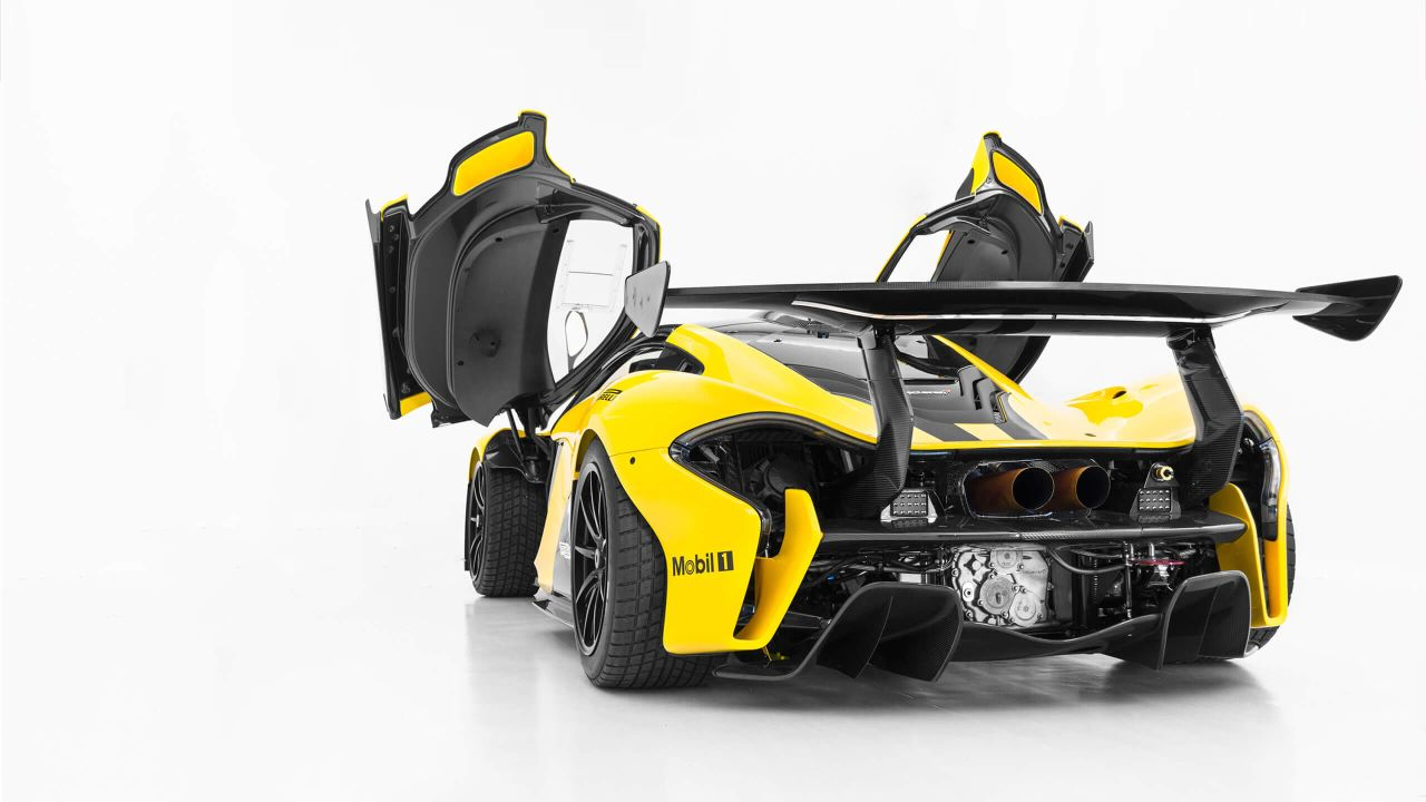 Street-legal-McLaren-P1-GTR-Lanzante-for-sale-Germany-2