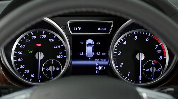tire-pressure-monitoring-system