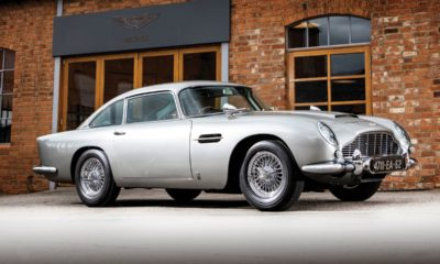 1965-aston-martin-db5-goldfinger-spec-1