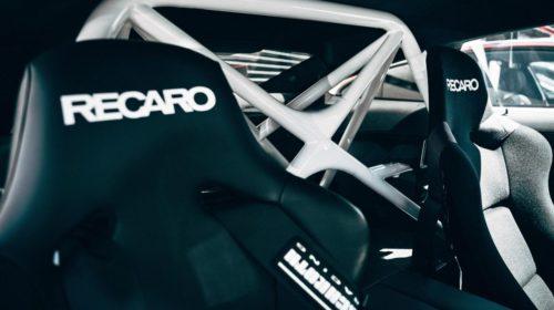 2019 BMW M8-MotoGP-Safety Car-1