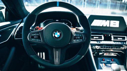 2019 BMW M8-MotoGP-Safety Car-3