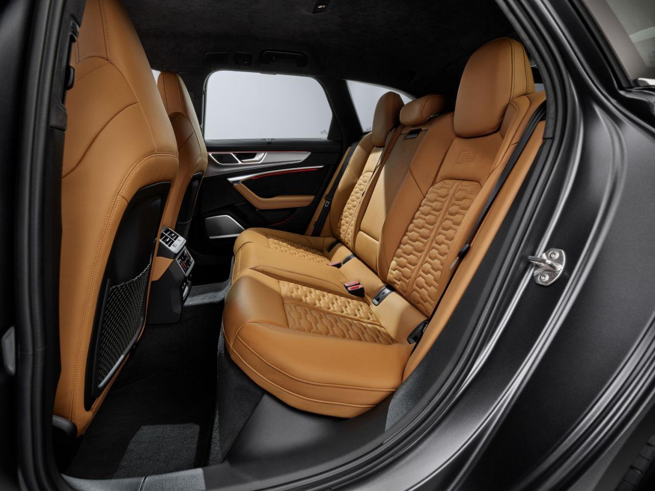 2020 Audi RS6 Avant-3