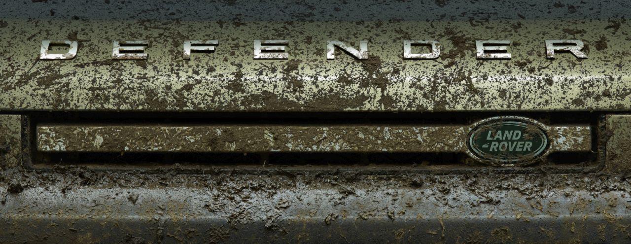 2020-Land-Rover-Defender-teaser