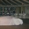 Bugatti EB110 Tribute-Pebble Beach-teaser-2