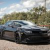 Chevrolet Camaro Z28-for-sale-Chris Harris-1