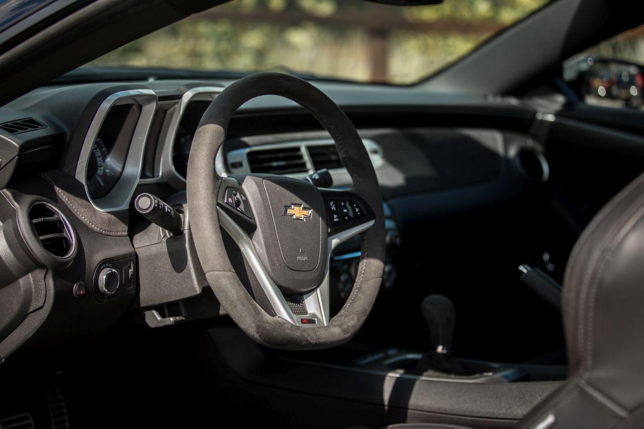 Chevrolet Camaro Z28-for-sale-Chris Harris-3
