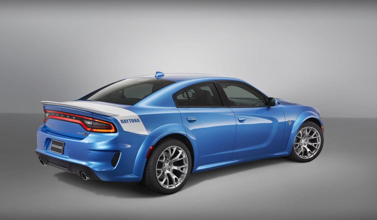 Dodge-Charger-Daytona-50th-Anniversary-2