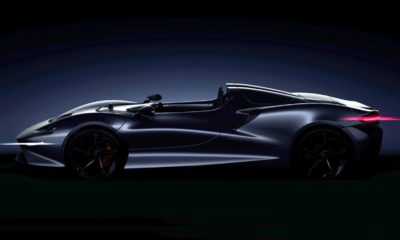 McLaren-Speedster-Ultimate-Series-Pebble-Beach