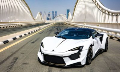 W Motors Fenyr Supersport-white-1