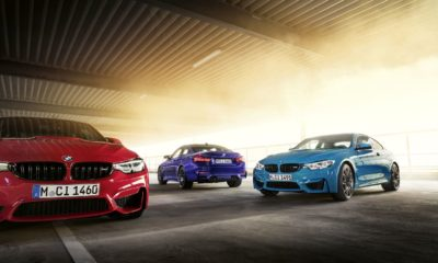 2020 BMW M4-M Heritage Edition-2