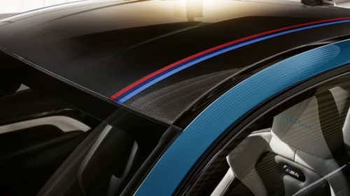 2020 BMW M4-M Heritage Edition-5