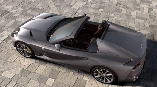 2020 Ferrari 812 GTS-Spider-4