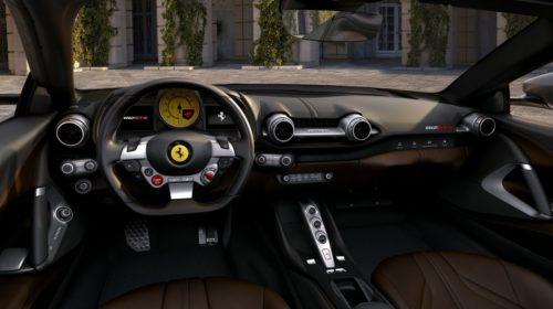 2020 Ferrari 812 GTS-Spider-7