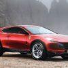 Ferrari-SUV-Purosangue-rendering