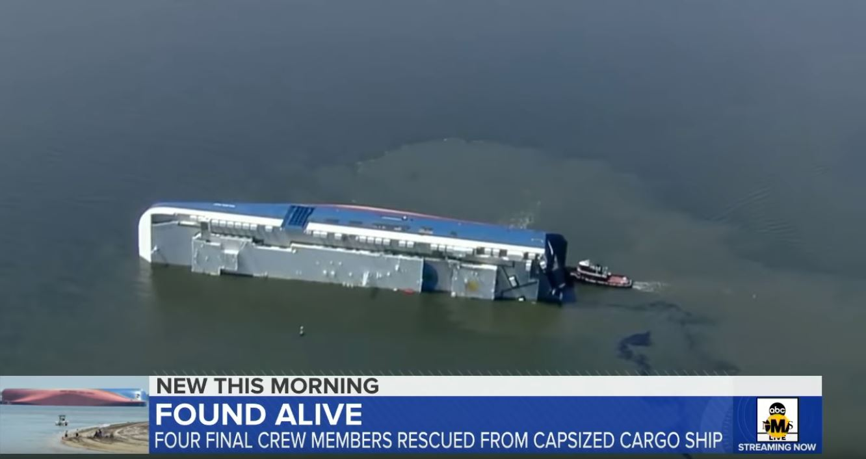 cargo-ship-capsizes-hyundai-kia-cars