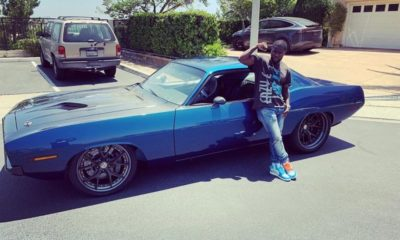 kevin-hart-plymouth-cuda-speedkore-crash-0