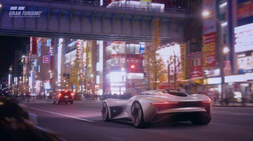 2019 Jaguar Vision Gran Turismo Coupe-Electric-Hypercar-6