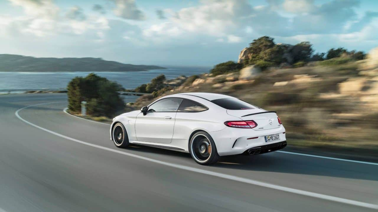 2019-mercedes-amg-c63-coupe (1)