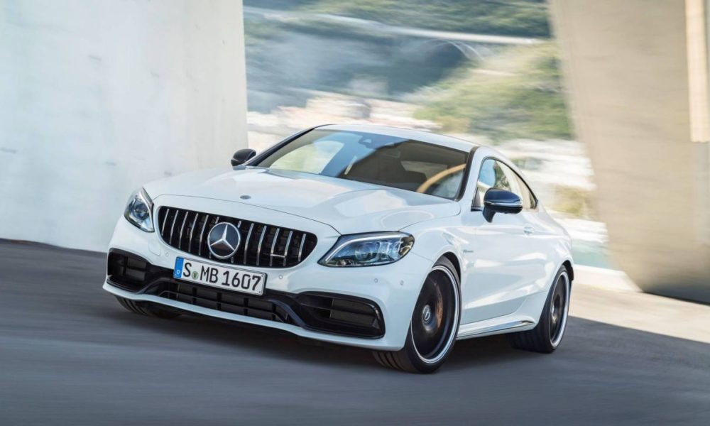 2019-mercedes-amg-c63-coupe