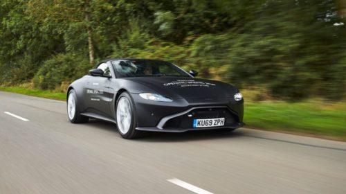 2020-Aston Martin Vantage Roadster-3