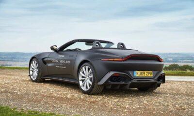 2020-Aston Martin Vantage Roadster-4