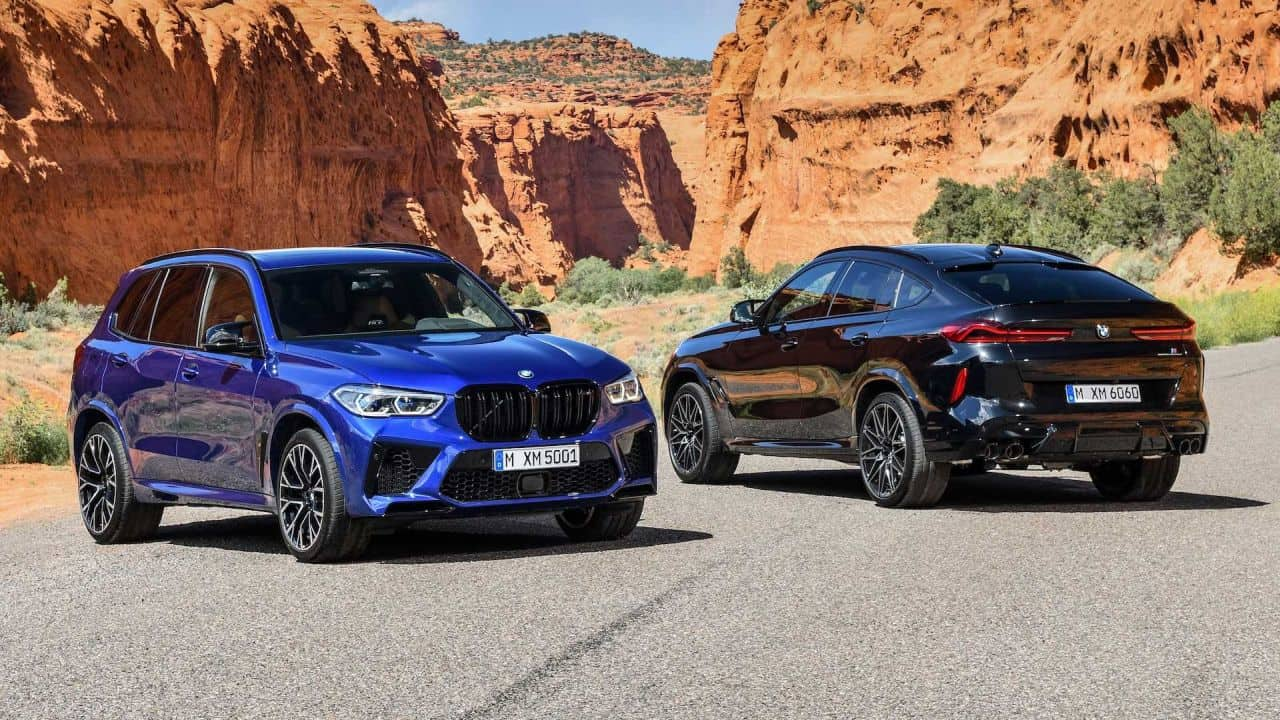 2020-bmw-x5-m-x6-m-competition-2