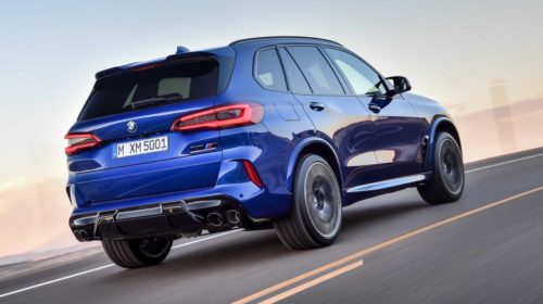 2020-bmw-x5-m-x6-m-competition-4