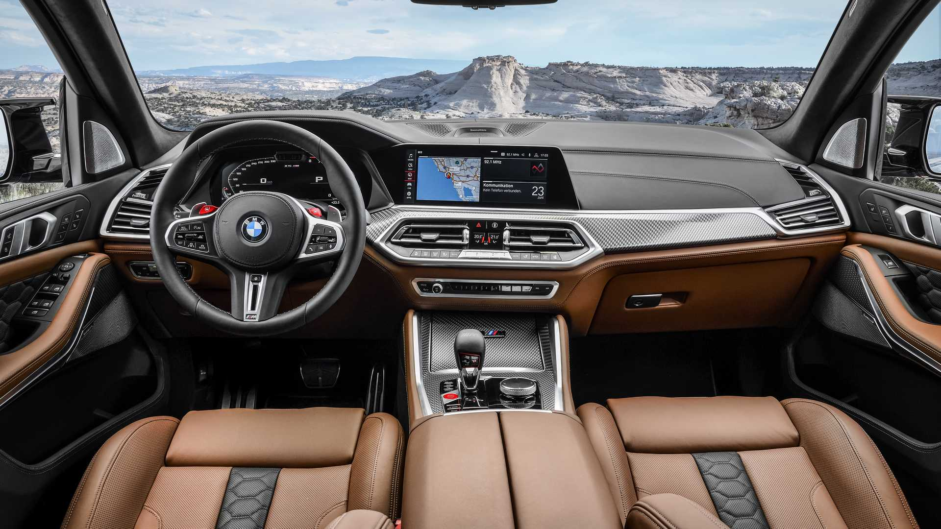 2020-bmw-x5-m-x6-m-competition-5