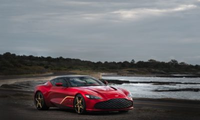 Aston_Martin_DBZ_Centenary_Collection_2-jpg