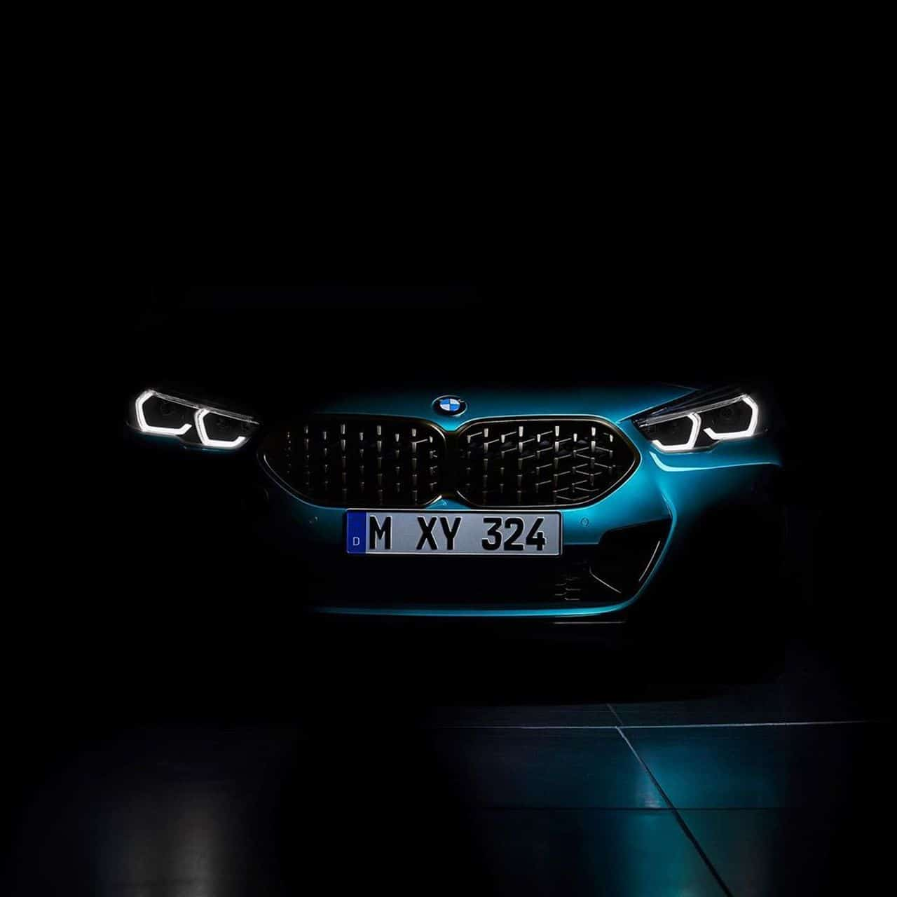 BMW-2-Series-Gran-Coupe-teaser-1