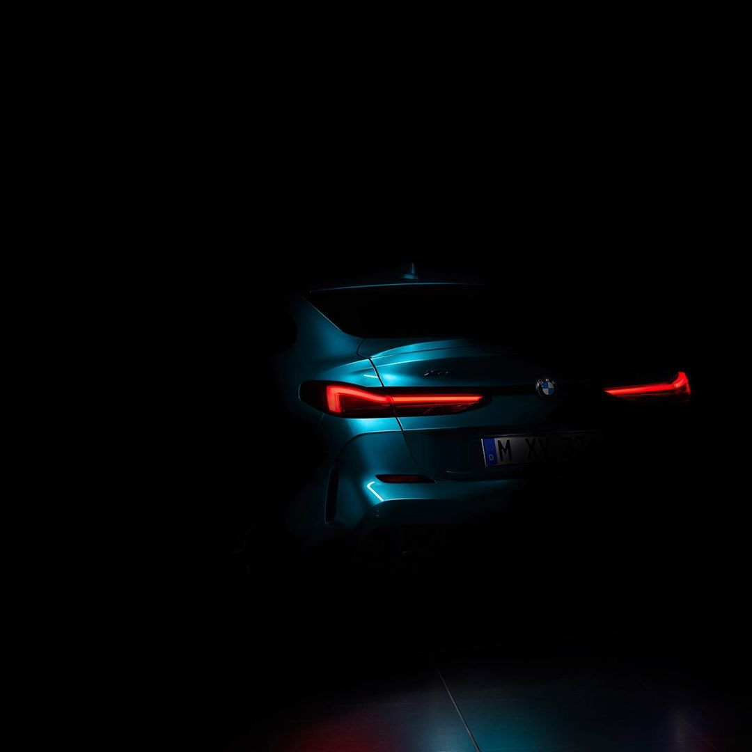 BMW-2-Series-Gran-Coupe-teaser-3
