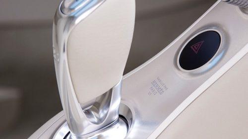Bugatti Chiron Hermes Edition-Manny Khoshbin-10