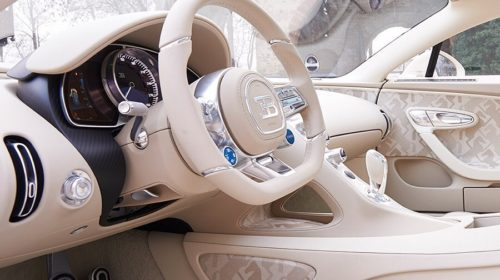 Bugatti Chiron Hermes Edition-Manny Khoshbin-11