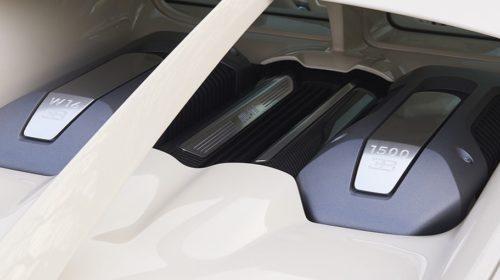 Bugatti Chiron Hermes Edition-Manny Khoshbin-13