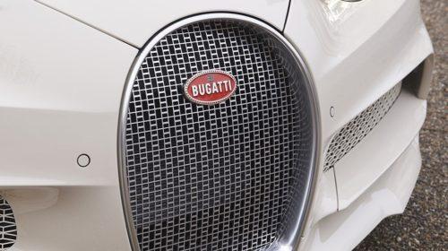 Bugatti Chiron Hermes Edition-Manny Khoshbin-14