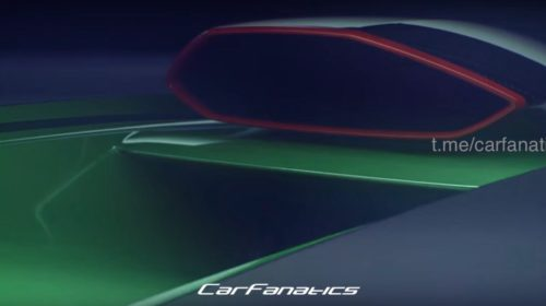 Lamborghini Aventador SVR-V12-track-hypercar-leaked-image-2