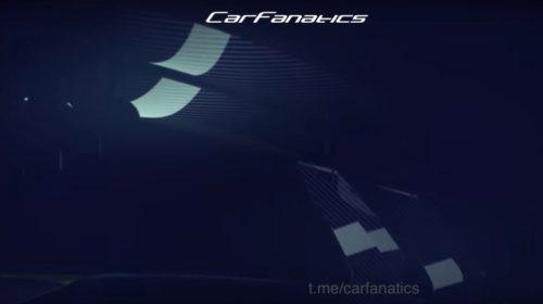 Lamborghini Aventador SVR-V12-track-hypercar-leaked-image-4