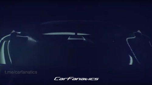 Lamborghini Aventador SVR-V12-track-hypercar-leaked-image-5