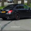 Mercedes-AMG C63S-crash-100 Auto Live-1