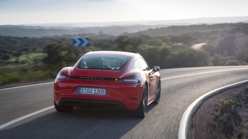2020 Porsche 718 Cayman T-US-Price-1